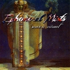 Cover of the album Moon Ritual