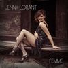 Couverture de l'album Femme