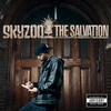 Cover of the album The Salvation