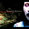 Cover of the track Antichrist Superstar