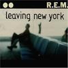 Couverture du titre Leaving New York