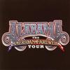 Couverture de l'album The American Farewell Tour