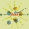 Cover of the album Dosh