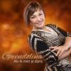 Cover of the track Als Ik Met Je Dans