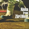 Cover of the album Aloha From Züri West