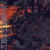Cover of the album Burn