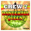 Cover of the album Dancehall Queen - EP