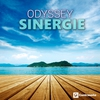 Couverture de l'album Odyssey