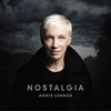 Cover of the album Nostalgia