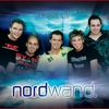 Cover of the album Best of Nordwand