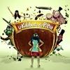 Couverture de l'album Mundokalabaza