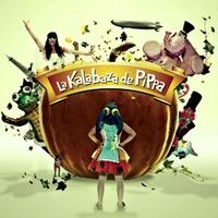 Couverture du titre Mundokalabaza