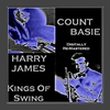 Cover of the album Kings of Swing