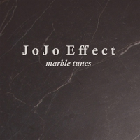 Cover of the track Marble Tunes
