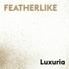 Cover of the album Luxuria