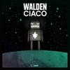 Cover of the album Ciaco - Single