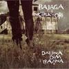 Cover of the album Daljina Dim I Prasina