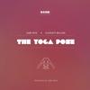 Couverture de l'album The Yoga Pose - Single