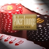 Cover of the album Poker Lounge, Vol. 2