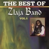 Cover of the album The Best of Zlaja Band, Vol. 1