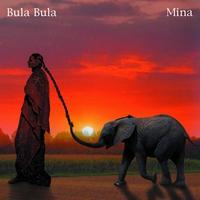 Cover of the track Bula Bula
