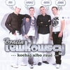 Cover of the album Kochaj Albo Rzuc