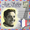 Cover of the album Jean Sablon Deluxe Collection