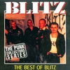 Couverture de l'album The Best of Blitz
