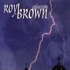 Cover of the album Roy Brown - Colección (Live)