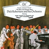 Cover of the album Dick Robertson and His Orchestra 1937-1939
