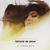 Couverture de l'album Historia De Amor - EP