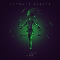 Cover of the track Lilith