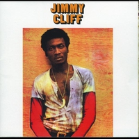 Cover of the track Jimmy Cliff
