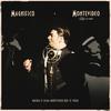 Cover of the album Montevideo, Bog te video