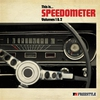 Cover of the album This Is Speedometer, Vol. 1 & 2