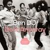 Couverture de l'album Do It Anyway - Single