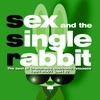 Couverture de l'album Sex and the Single Rabbit, Vol. 2