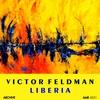 Couverture de l'album Liberia