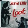 Couverture de l'album Loot
