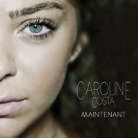 Cover of the track Maintenant - Single