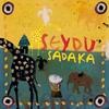 Cover of the album Sadaka (The Gift) - Single