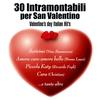 Couverture de l'album 30 intramontabili per San Valentino