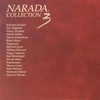 Cover of the album Narada Collection 3