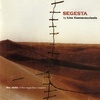 Cover of the album Segesta