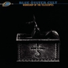 Couverture de l'album Workshop of the Telescopes - The Best of Blue Öyster Cult