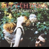 Cover of the album In the Garden