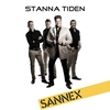 Cover of the album Stanna Tiden - Single