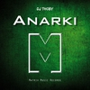 Couverture de l'album Anarki - Single