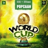 Cover of the album World Cup - Single