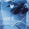 Cover of the album Verkligen